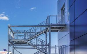 Industrial_stairs_tlc