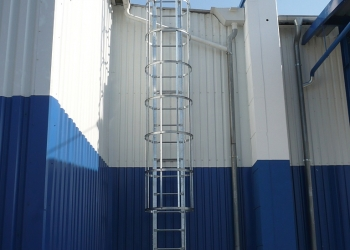 Technical ladders