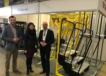 Construction_Industry_Expo_1