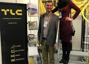 Construction_Industry_Expo_4