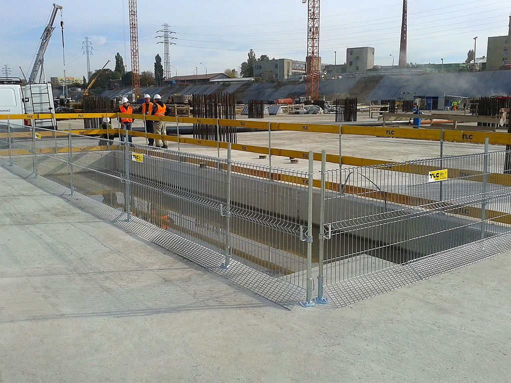 Construction_site_protection_systems_2