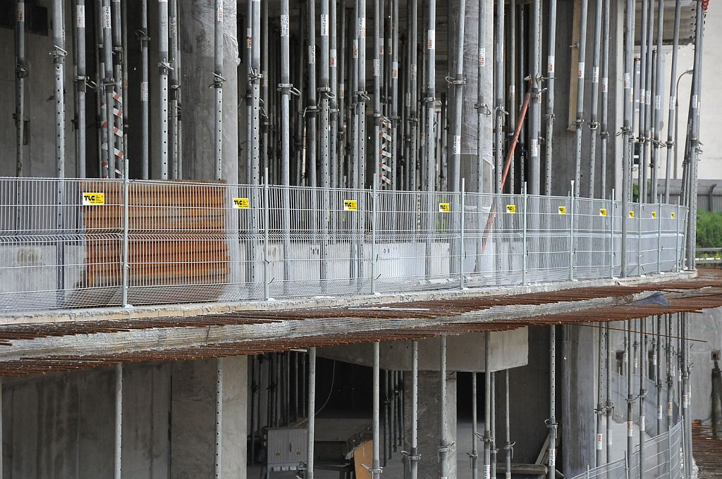 Construction_site_protection_systems_3