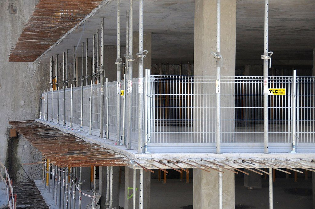 Construction_site_protection_systems_4