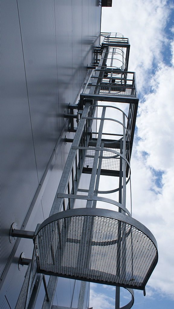 Technical_ladders_13
