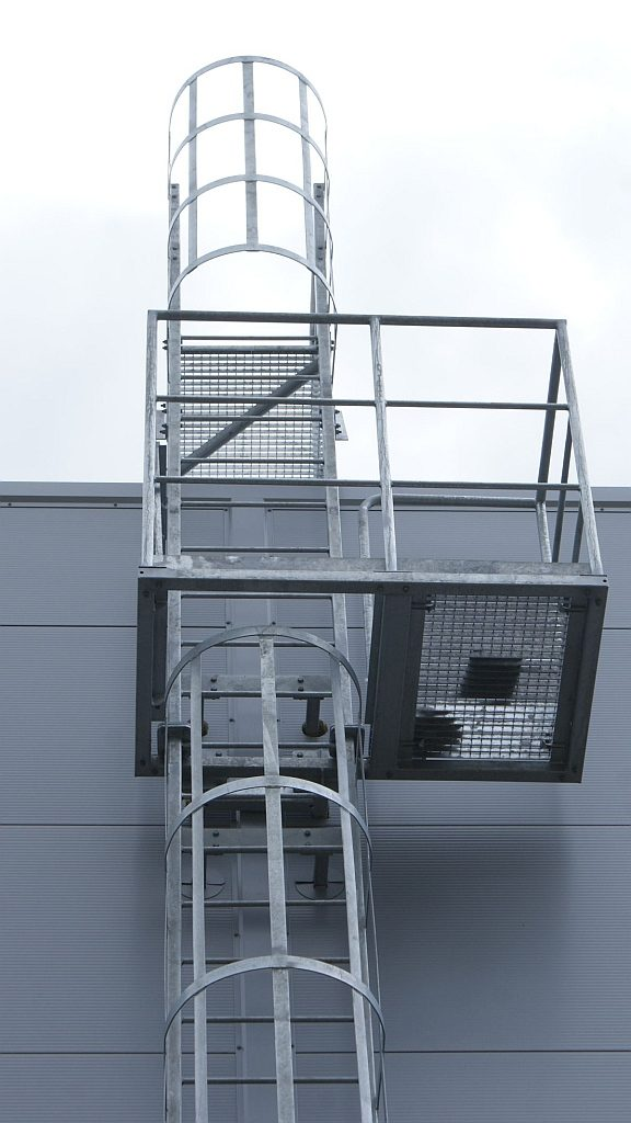 Technical_ladders_14