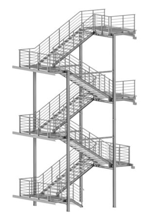 Emergency_stairs
