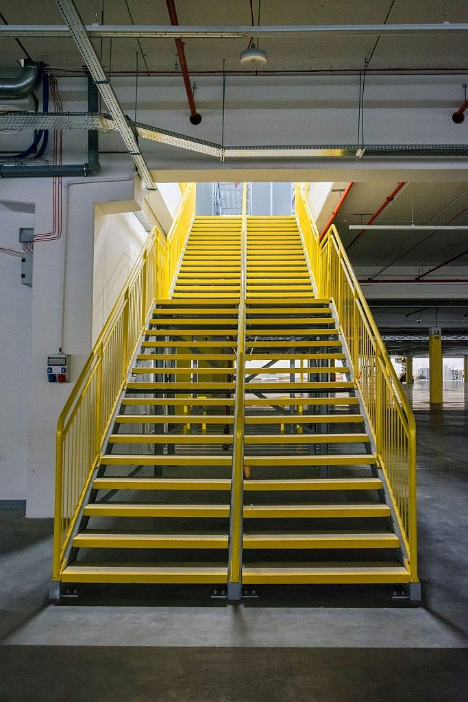industrial stairs_3