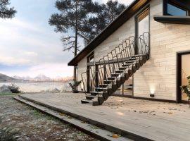 modular_stairs_asta_1024