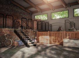 modular_stairs_asta_1024_3