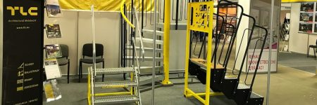 steel_stairs_news