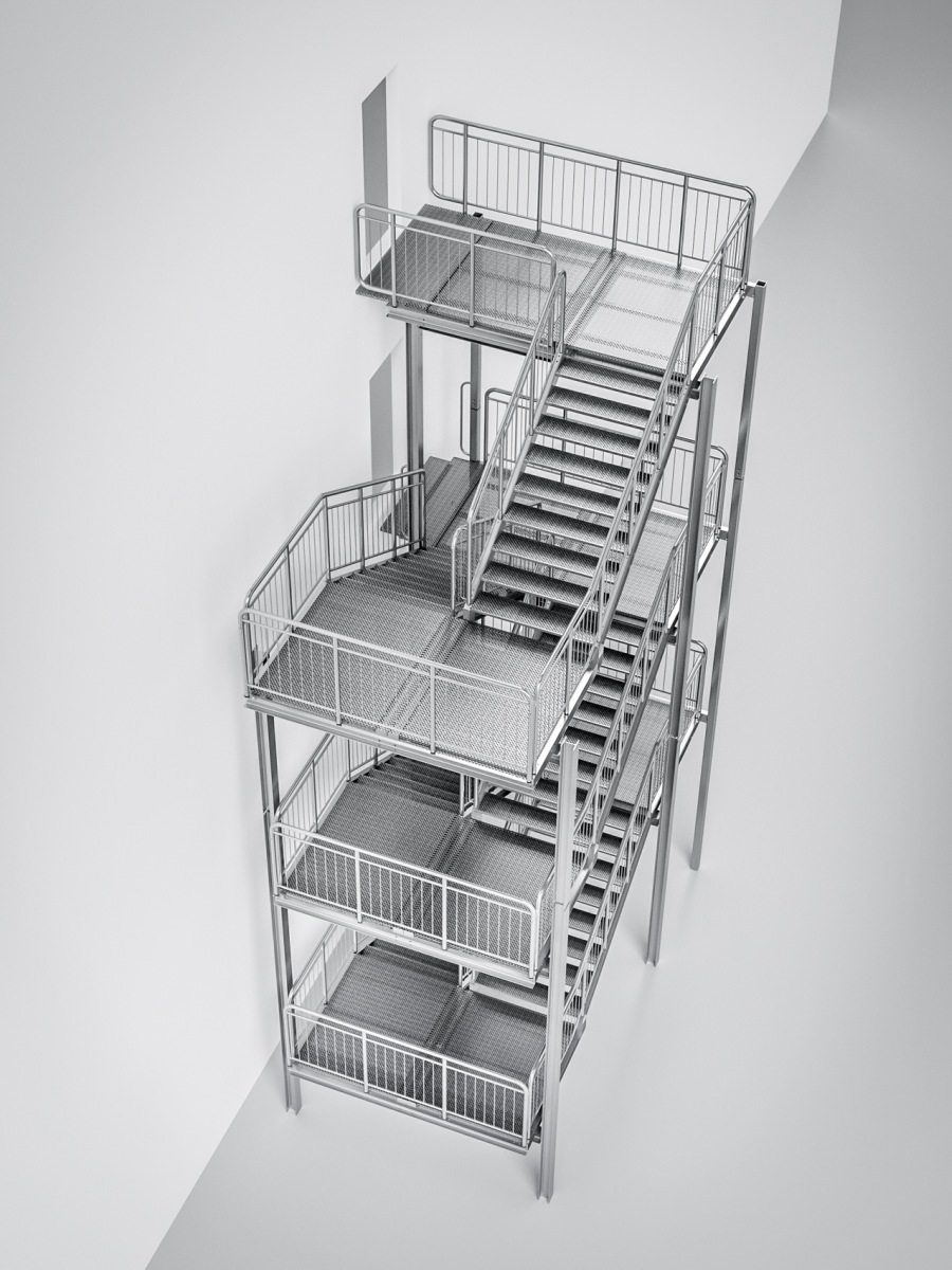 technical stairs steel stairs internal and external staircases tlc rh intertlc co uk