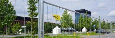 TLC-banner-tauron-katowice-3