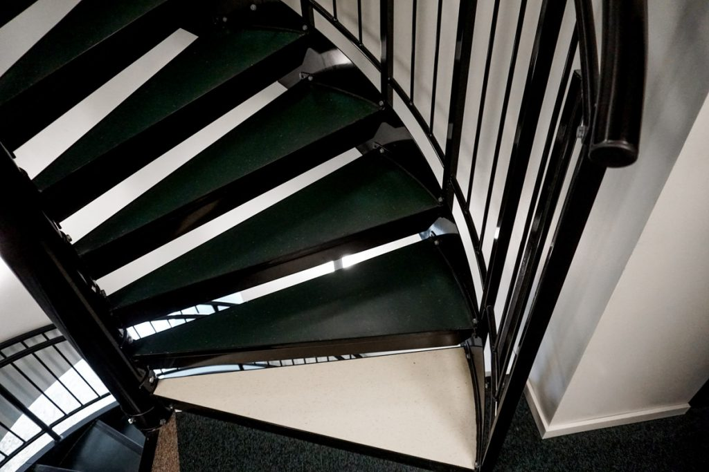 spiral-steel-stairs-6