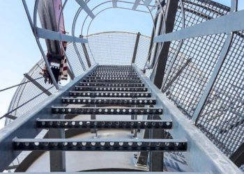 technical-stairs-ladders-5