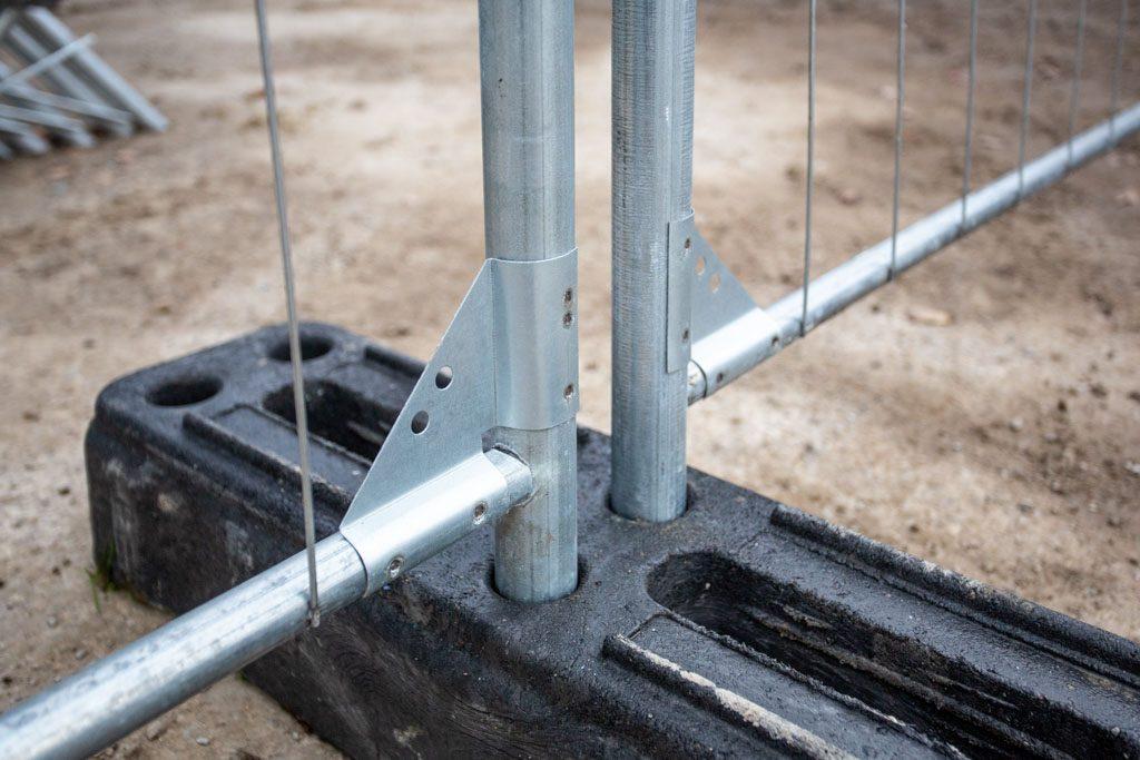 temporary-fencing-1-5