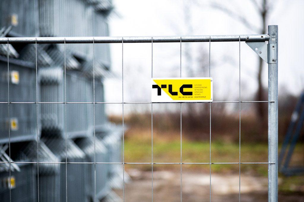 temporary-fencing-1-9