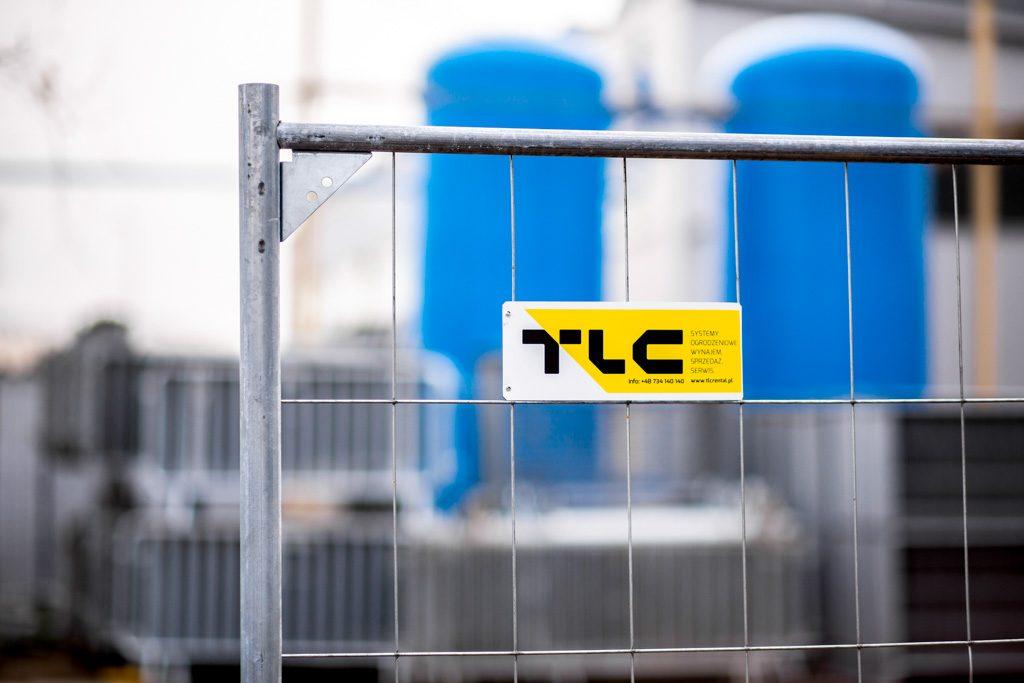 temporary-fencing-11