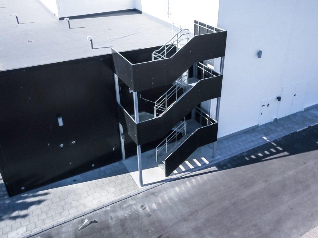 emengency-stairs-2