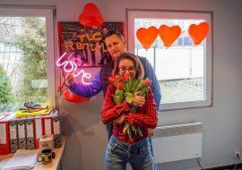 Walentynki 2019 TLC Rental (11 of 25)