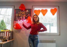 Walentynki 2019 TLC Rental (7 of 25)