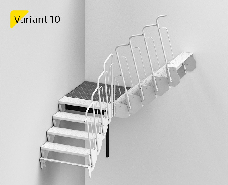 modular-stairs-variant-10