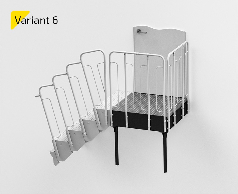 modular-stairs-variant-6