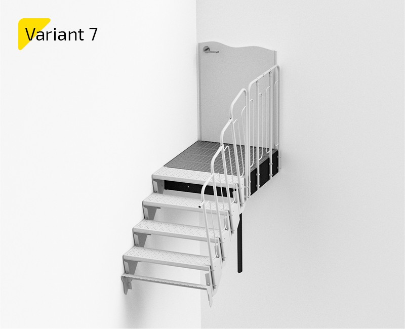 modular-stairs-variant-7