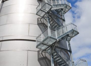 silo-stairs-3