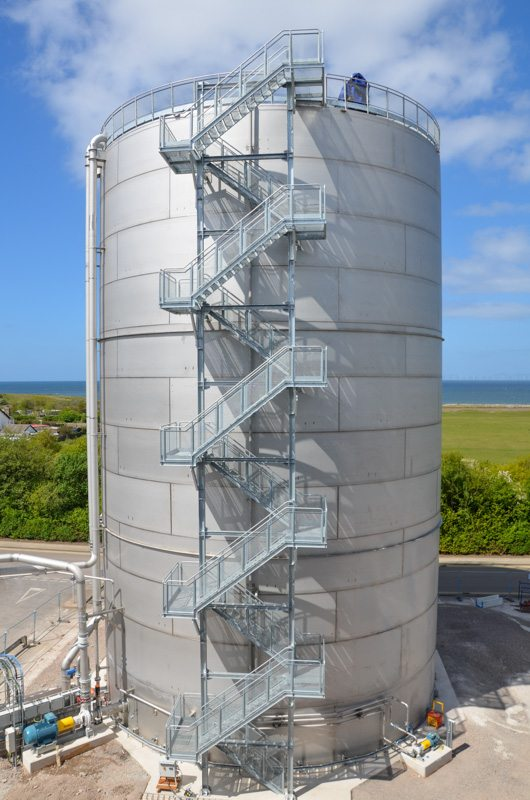 silo-stairs-4