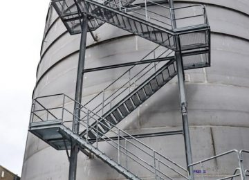 silo-stairs