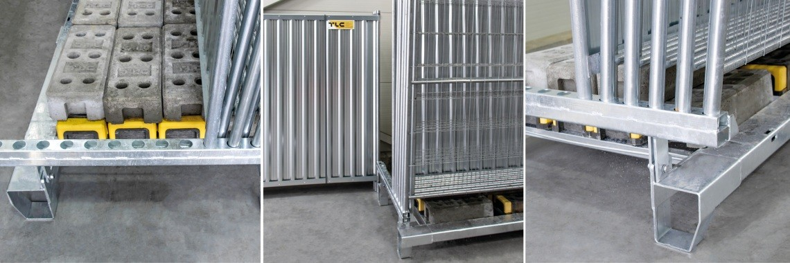 tlc-temporary-mesh-fences-pallet-banner