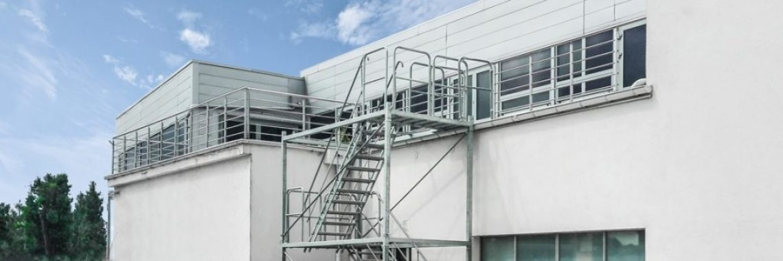 temporary_stairs_staircases_rental_bmw_baner_r