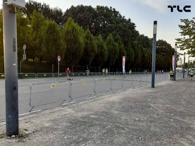 city_security_temporary_barriers_tlc_group
