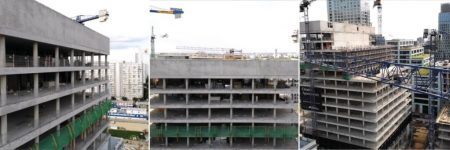 edge_protection_system_tlc_group_warsaw_poland_baner_r