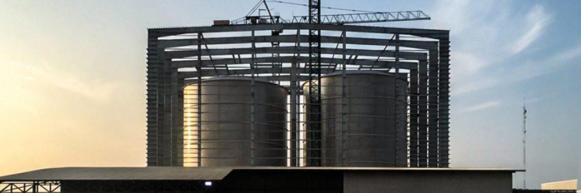 nordweld_mexico_storage_tank_banner_r