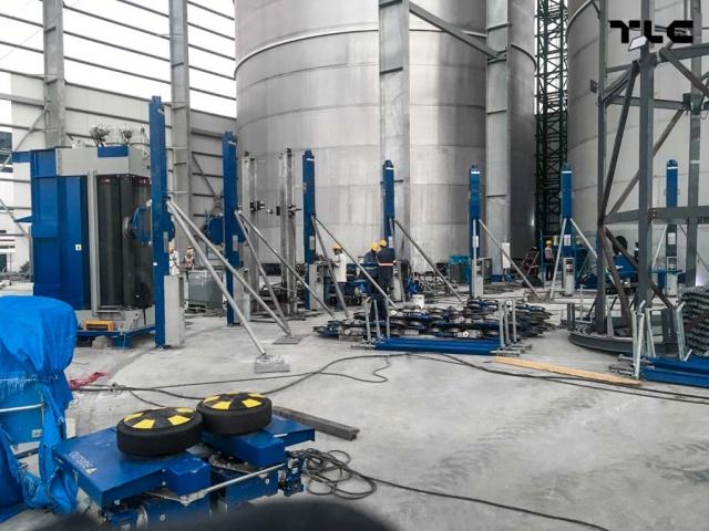 nordweld_mexico_storage_tank_www-14