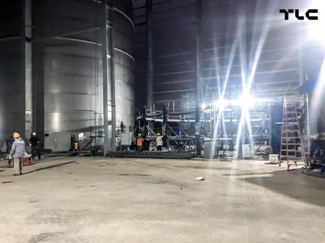 nordweld_mexico_storage_tank_www-2