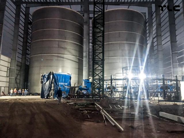 nordweld_mexico_storage_tank_www-3