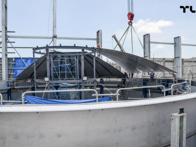 nordweld_mexico_storage_tank_www-7
