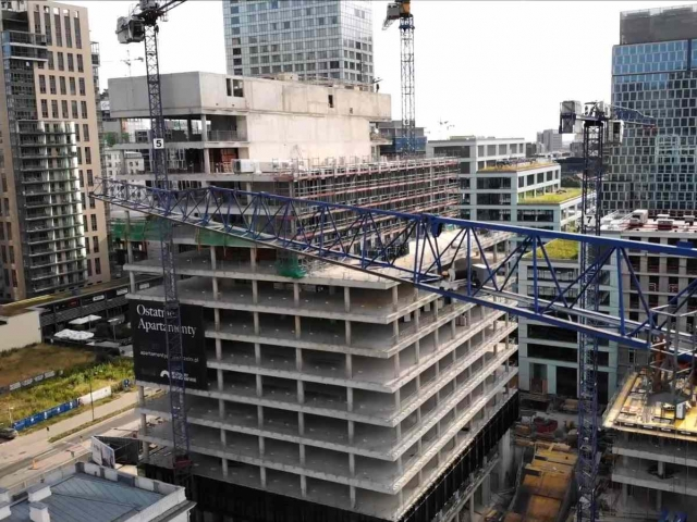 eps_edge_protection_system_warsaw_tlc_group_1
