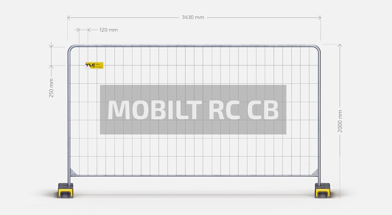 openwork-temporary-fencing-mobilt-rccb