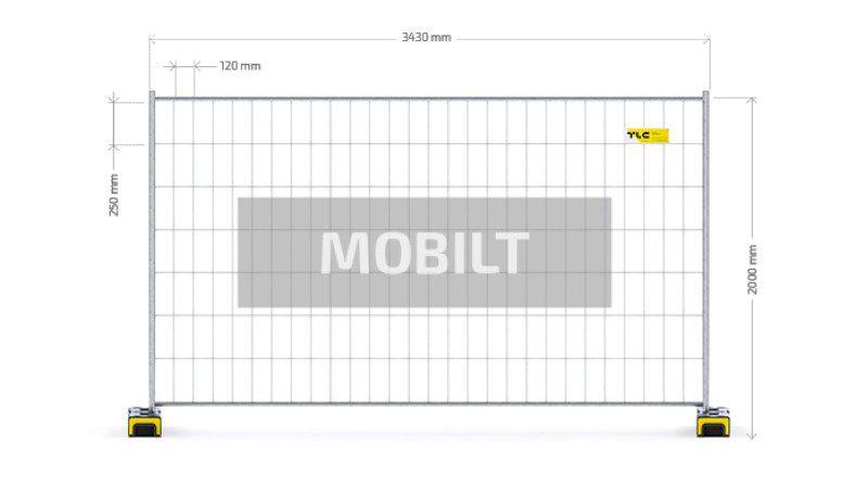 openwork-temporary-fencing-mobilt