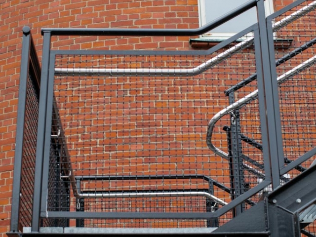 technical-stairs-lund-sweden-tlc-13