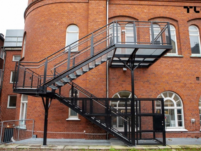 technical-stairs-lund-sweden-tlc-19