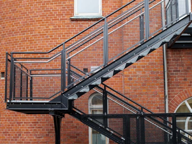 technical-stairs-lund-sweden-tlc-3