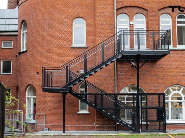 technical-stairs-lund-sweden-tlc-4