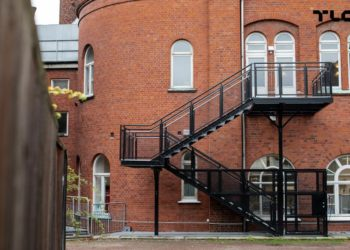 technical-stairs-lund-sweden-tlc-6