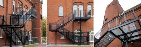 technical-stairs-lund-sweden-tlc-baner-r