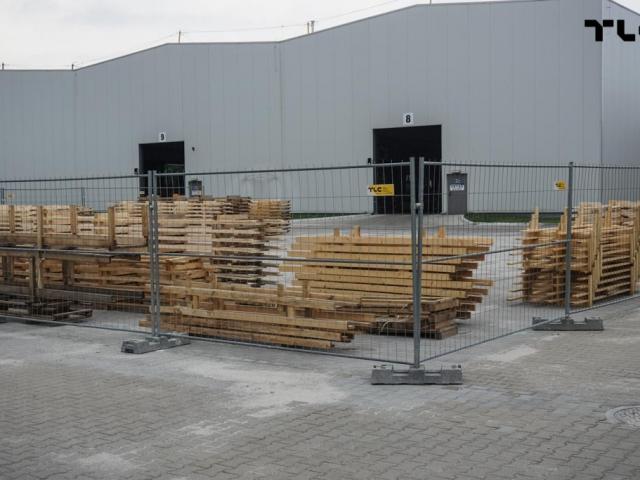 temporary_fences_mesh_plastic_hdpe_pvc_tlc_group_www-13