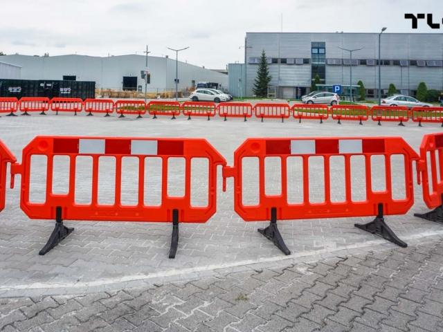 temporary_fences_mesh_plastic_hdpe_pvc_tlc_group_www-7